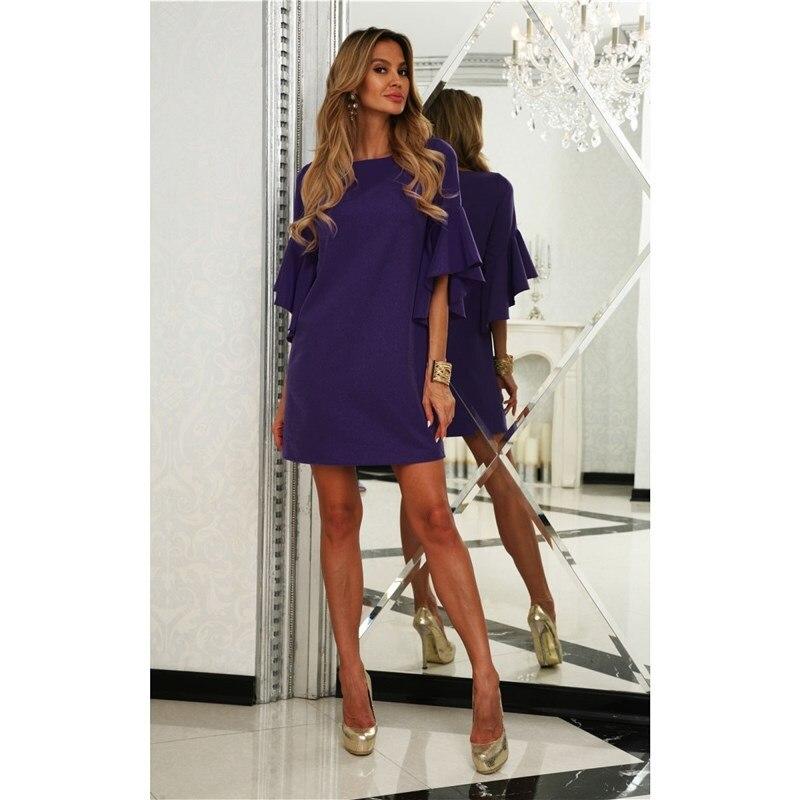 Dresses Lussotico 9888 female dresses lussotico 9408m female