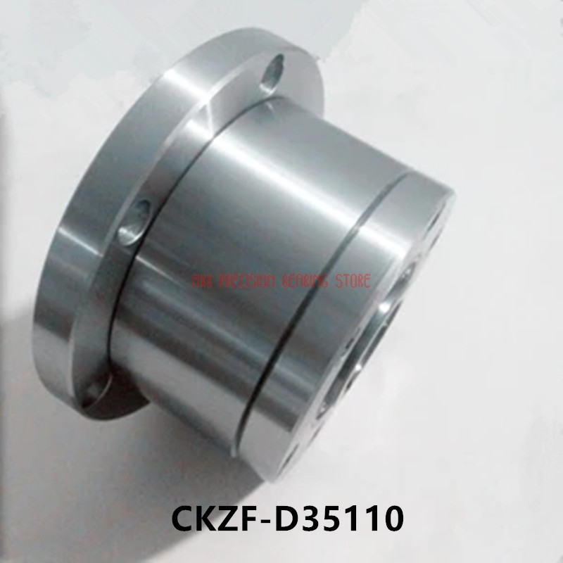 2019 Limited Top Fashion Free Shipping 1pcs Ckzf-d35110 Non-contact One-way Overrunning Clutch Bearing Backstop2019 Limited Top Fashion Free Shipping 1pcs Ckzf-d35110 Non-contact One-way Overrunning Clutch Bearing Backstop