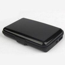 Многофункциональное зарядное устройство, карта, посылка, USB зарядное устройство, зарядная площадка, внешняя батарея, внешний аккумулятор, держатель для карт