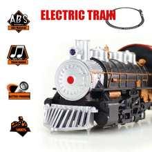 Toy Locomotive Promotion-Shop for Promotional Toy Locomotive