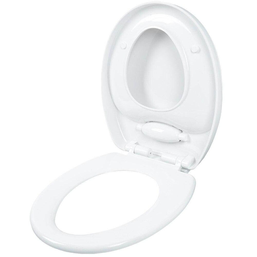 Rond adulte toilette enfant pot formation siège enfant pot formation housse amovible salle de bain siège séparé pour adultes et enfants