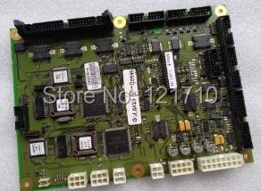 Industrial equipment board DAY010C1/3 DAE010+6 F18856-5922