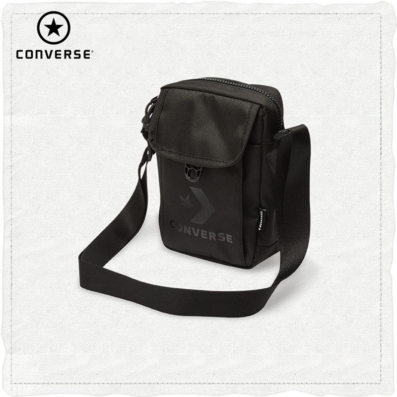 Y Disfruta Compra Converse Bag En Gratuito Del Envío A35q4RjcLS