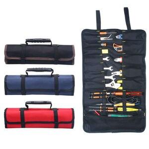 Multfunction Tool Bags Practic
