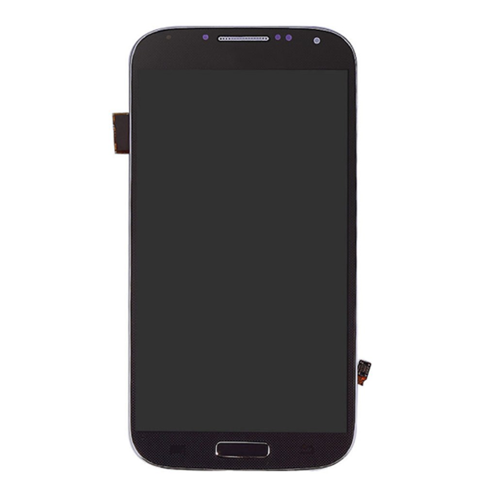 Telefon Bildschirm Helligkeit Eingestellt Für <font><b>Samsung</b></font> <font><b>Galaxy</b></font> <font><b>S4</b></font> <font><b>LCD</b></font> Display Touch <font><b>Screen</b></font> Kits image
