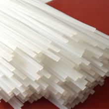 Белый пластиковый сварочный степлер pp для бампера ремонтный