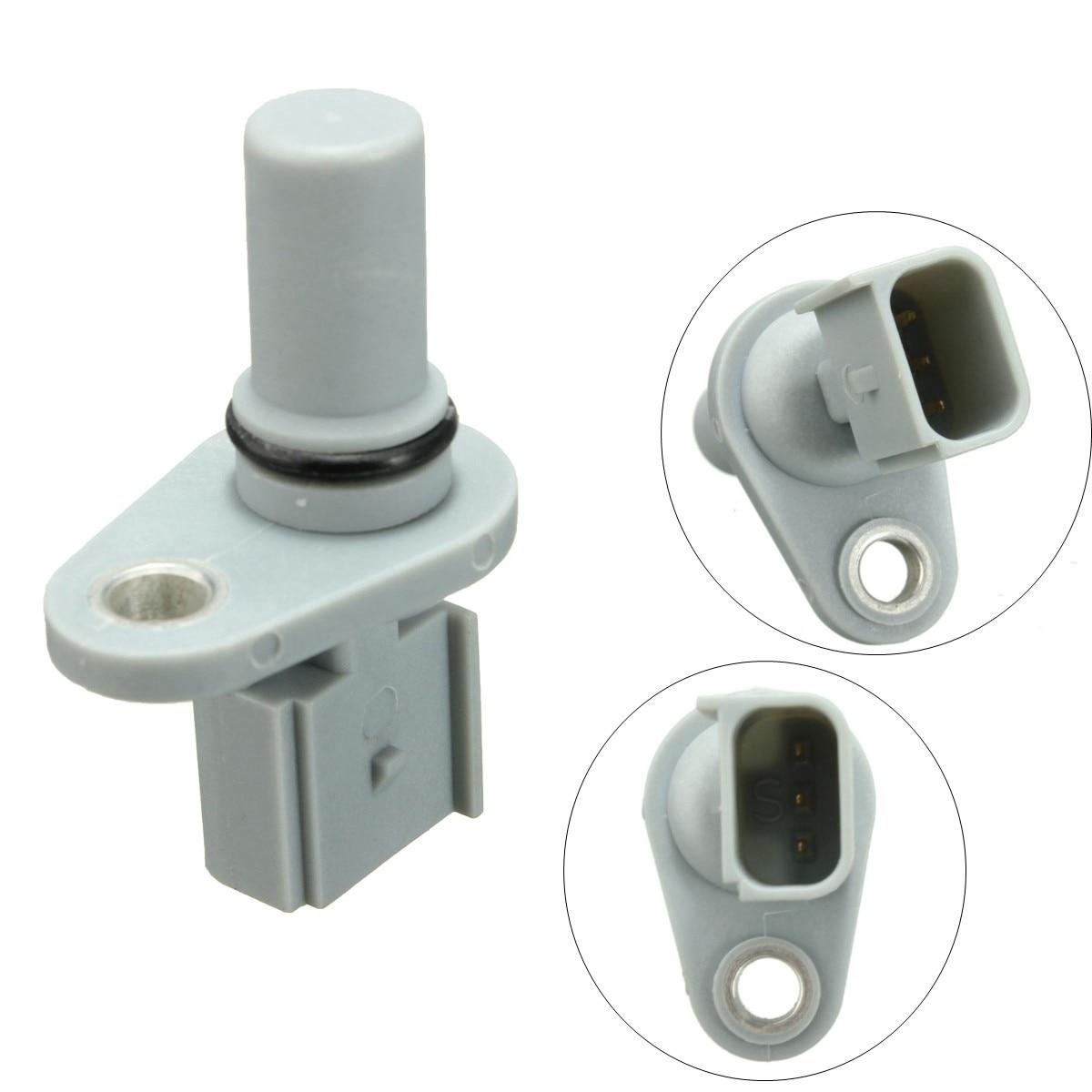 Cam Shaft Position Engine Sensor For Ford For Mondeo MK3