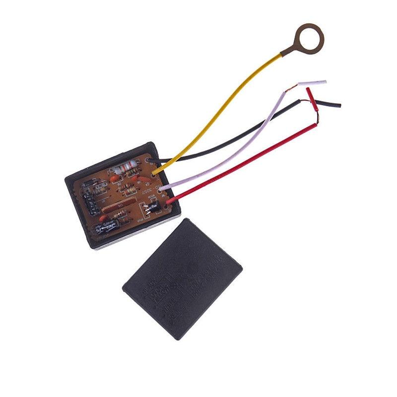 circuito de modulacao 25 100 w 3way interruptor 02