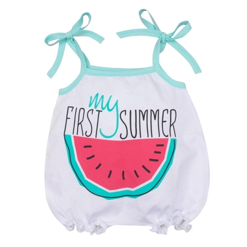 Bodysuit sleeveless lace Crumb I Fruit 3 12 Mo criss cross lace up bodysuit