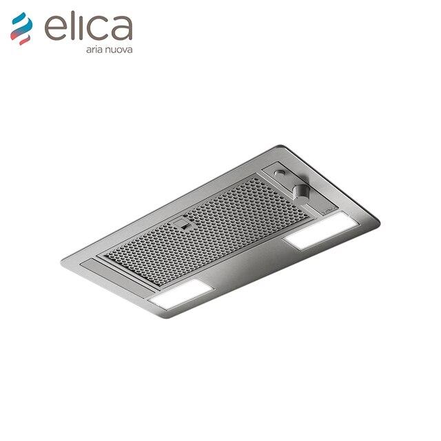Вытяжка встраиваемая Elica Era S IX/A/72