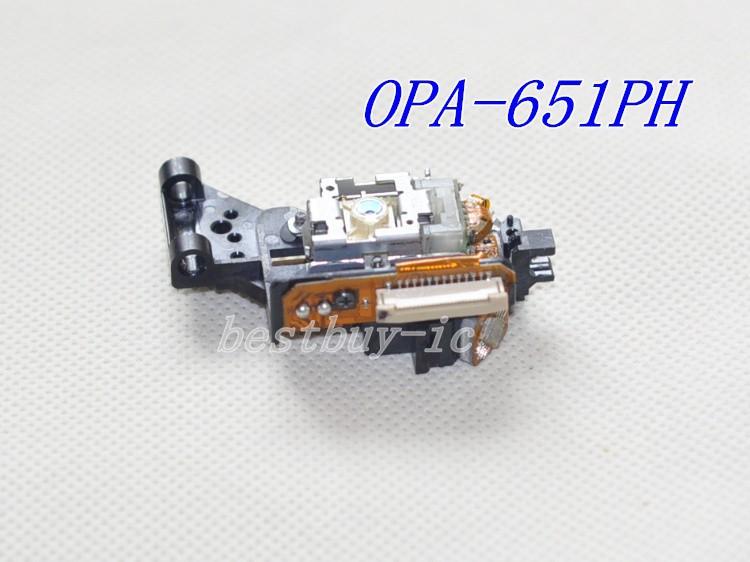 OPA-651PH (2)