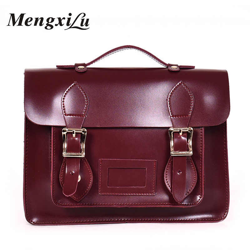 Korean Fashion Shoulder Bag Women Leather Handbags Flap Belt Women Messenger Bag High Quality PU Crossbody Bags Ladies Purse Sac