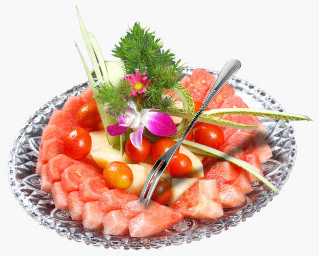HOOMIN fruits cure-dents désert fourchettes en acier inoxydable nourriture pics accessoires de cuisine outil de cuisine vaisselle Gadgets