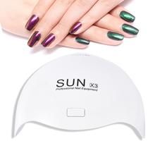 Get more info on the 24W LED Nail Dryer UV Curing ProfessionallyFor All Gel Nails Toe Upgraded With 12pcs Led Lights Professional Nail Art Tools