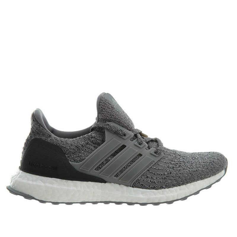 Kids' Sneakers ADIDAS ultraBOOST j BY2073 sneakers for boys TMallFS kids sneakers adidas aq1331 sneakers for boys tmallfs
