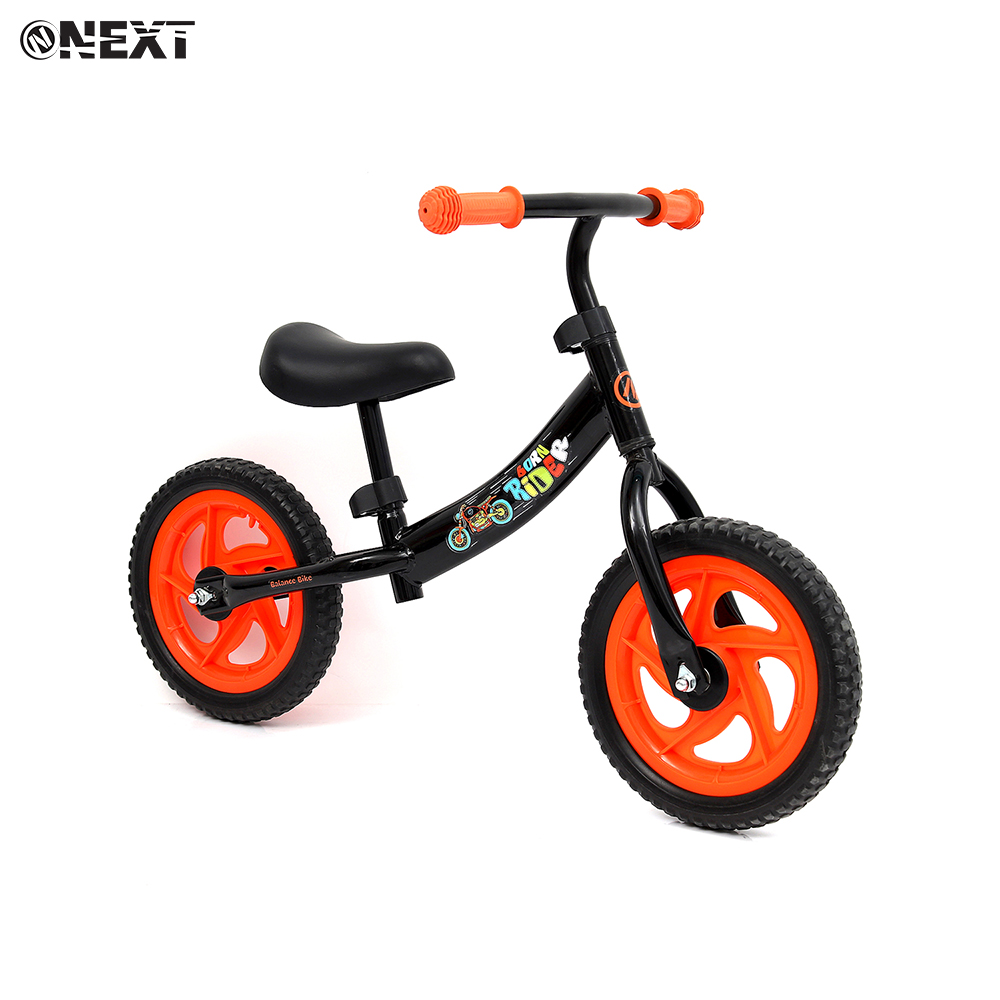 NEXT Bicycle 264559 cycling baby tricycle bicycles balance bike
