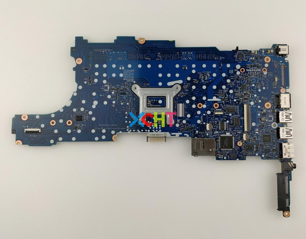 Image 2 - for HP EliteBook 840 850 G1 730810 001 730810 501 730810 601 UMA i7 4600U 6050A2560201 MB A03 Laptop Motherboard Tested-in Laptop Motherboard from Computer & Office