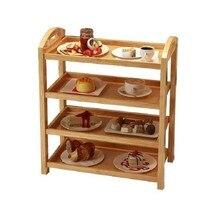 Y Sponge Storage Rack Home Cosas De Cocina Cutlery Holder Spice Organizacion Room Organizer Trolleys Prateleira Estantes Shelf