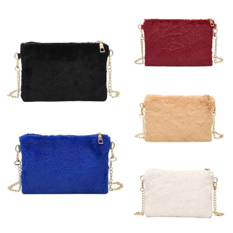 Saco do mensageiro do saco do telefone da moeda do estilo pequeno coreano bolsas femininas