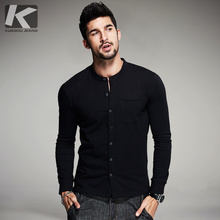 d3d881a25d17 Buy plain white collar t shirt and get free shipping on AliExpress.com