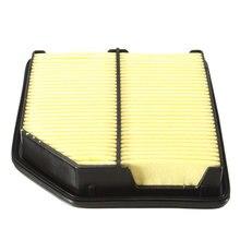 Воздушный фильтр двигателя для Honda/Civic CNG 1.8L 4CYL 2006-2011 для Civic CNG только 2013- OEM 17220-RNA-A00 AF5653