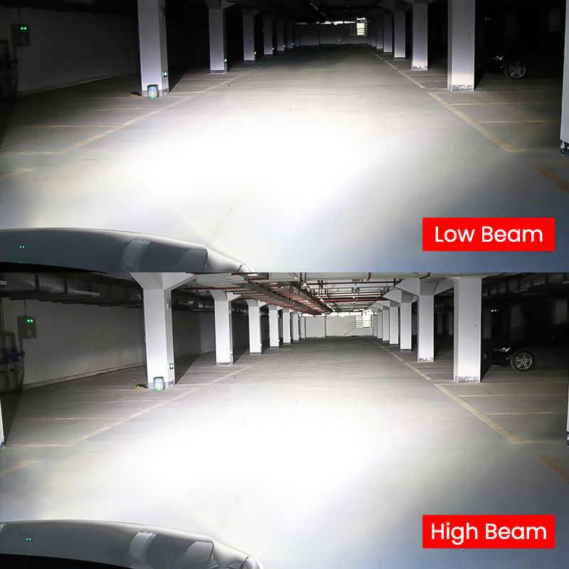 Zarpooz Автомобильный свет D1S D2S D3S D4S HID BulbD1R D2R D3R D4R фары 4300 K 6000 K 8000 K 10000 K CBI Ксеноновые фары лампы