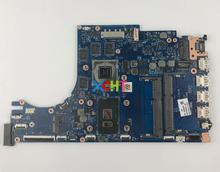 купить 829900-601 LA-C503P w 950M/4GB GPU i7-6500U CPU for HP ENVY Notebook 15-AE Series 15T-AE100 Laptop Motherboard Mainboard Tested дешево