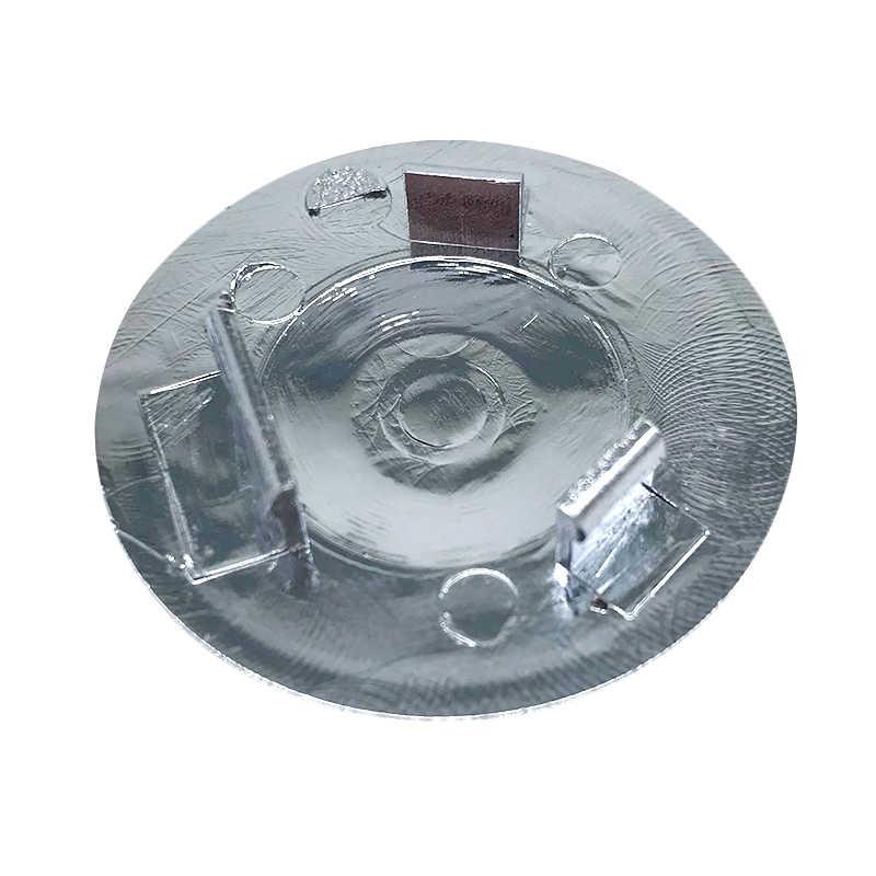 Carlob 5 / 6 Speed Voor Volkswagen Vw/Transporter T5 T5.1 Gp Pookknop Badge Embleem Cap Cover vervanging 2003-2011