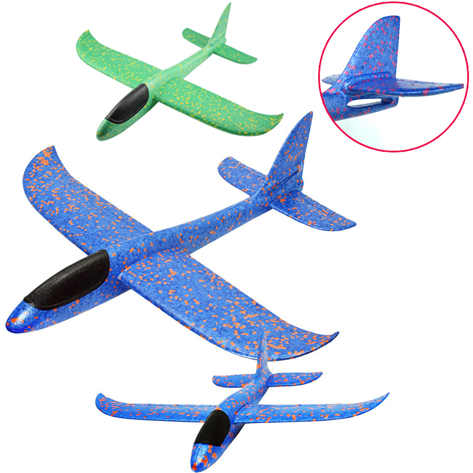 2019 Diy Hand Throw Flying Glider Planes Toys For Children Foam Aeroplane Model Party Bag Fillers Flying Glider Plane Toys Game2019 Diy Hand Throw Flying Glider Planes Toys For Children Foam Aeroplane Model Party Bag Fillers Flying Glider Plane Toys Game
