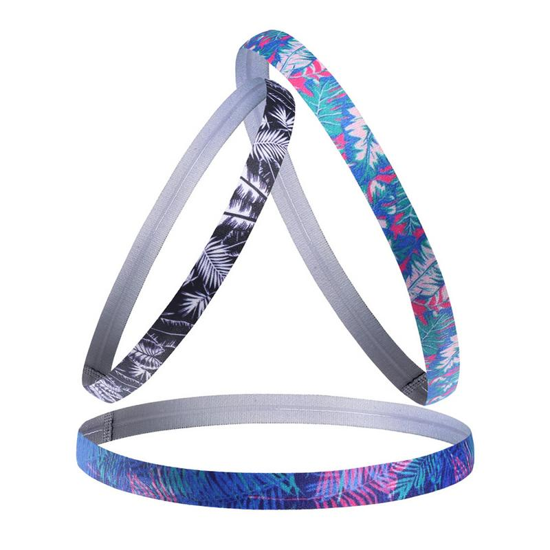 Top 50 Yoga Accessories 2019 You Should Have