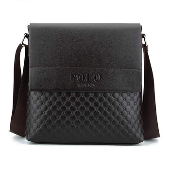 Brand Bags For Men Casual Shoulder Bag High Quality Male Messenger Bags Business Crossbody Bags Small Fashion Handbags NPL024