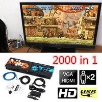 2000 в 1 Автомобильный подголовник монитор dvd плеер HD 1080 P видео ips плеер с HDMI/FM/IR/USB/SD/игра