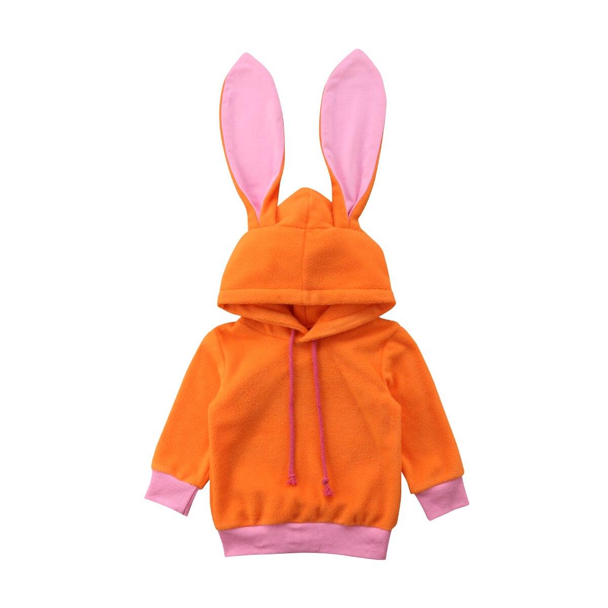 Baby Boys Girls Cozy Winter Neckerchiefs Velvet Warm Wraps Scarves Cartoon Bunny Collar Neck Warmer Kids Cute Kids Scarf Children Collar Circle Scarf Hood Shawl