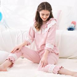 Летние кружево средства ухода за кожей для будущих мам одежда платье для беременных грудного вскармливания костюмы пижамы кормящих Н