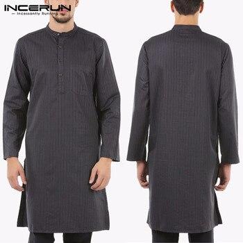 6a6be31b3ba5 Product Offer. Бренд tobe Jubba индийское платье костюм Курта мужская одежда  ...