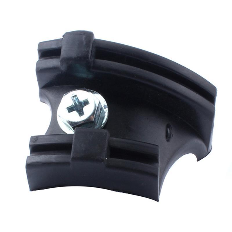 2Pcs Road Bike Gear Bicycle Brake Line Shifter Core Rear Inner Cable W YF