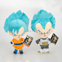 Buy dragon ball z plush toys and get free shipping on AliExpress com