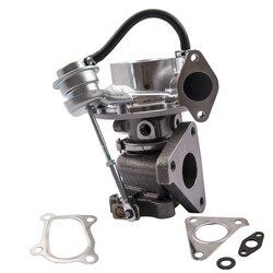 Turbosprężarka do nissana Navara D22 YD25DDTI 2.5L 14411-MB40B VA420125 Turbo