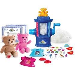 SPIN MASTER Handwerk Spielzeug 7560269 Sets für kreativität mädchen jungen Kunst & Handwerk Kinder Handwerk Baby spielzeug