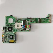 A000175430 DABY3CMB8E0 SLJ8E for Toshiba Satellite C800 M800 Laptop Motherboard Mainboard Tested haoshideng a000239470 mainboard for toshiba satellite c800d l800d motherboard with e1200 1 4ghz all functions fully tested