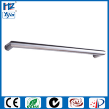 free spacing towel bar bathrooms electric warmer  stainless steel heated HZ-923( Price is for 1 pc ONLY)