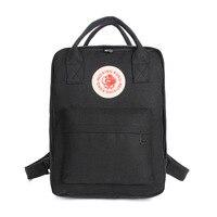 Холст рюкзаки многофункциональный Для женщин рюкзаки школьные рюкзаки для девочек студент школьный