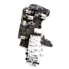 0B5 DL501 7Speed WD Clutch TransmissionValve Body Fit for 08-11 Audi A4 A5 A6 Q5