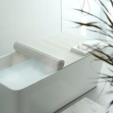 De Bain Shelf Wine Mensole Porta Vino Aufbewahrung Badewanne Accessoires Accessories Tablette Baignoire Tray Bathtub Bath Rack