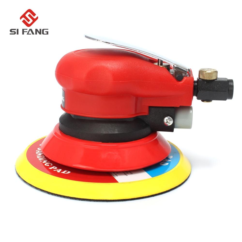 5Pcs Precitec WSX Laser Ceramic Nozzles Holder KTB2 CON P0571 1051 00001 Dia 28mm M11 For