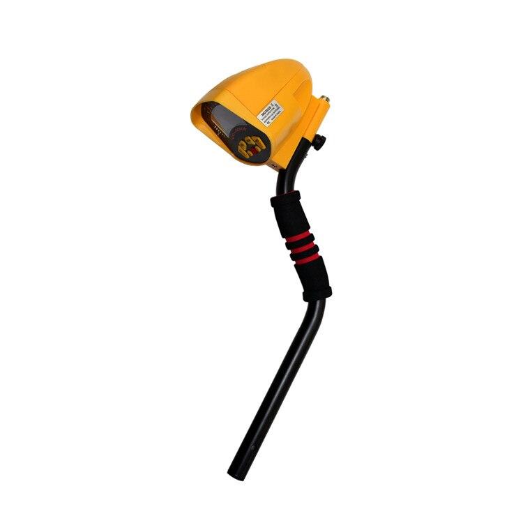 MD3010 Underground Metal DetectorMD3010 Underground Metal Detector