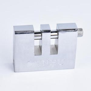 Image 5 - Universal Auto Car Brake Clutch Pedal Lock Stainless Anti Theft Strong Security Car Protection Utility