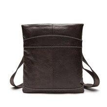 Hotsale Small Handbag Men Bag Messenger Crossbody Shoulder Bag