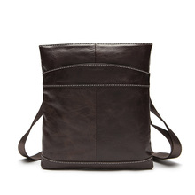 Hotsale Small Handbag Men Bag Messenger Crossbody Shoulder