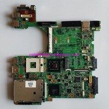 Chính hãng 500907 001 07224 3 48.4V801.031 PM45 Máy Tính Xách Tay Bo Mạch Chủ Mainboard cho HP Elitebook 8530 8530 p 8530 w loạt Máy Tính Xách Tay PC